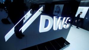 DWS1キャプチャ
