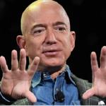 Amazon11キャプチャ