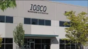 IOSCO001キャプチャ