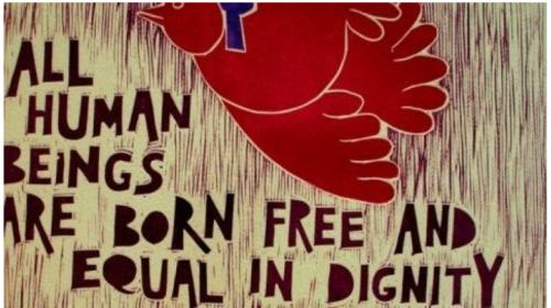 金融機関に人権配慮を求めるNGOのキャンペーン