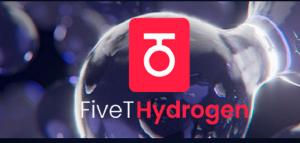 Hydrogen001キャプチャ