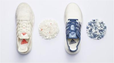 Adidas3キャプチャ