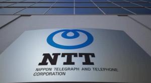 NTT3キャプチャ