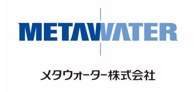 metawater2キャプチャ