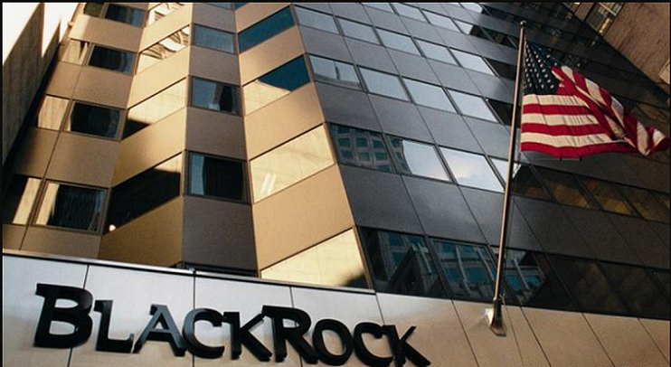 BlackRock2キャプチャ