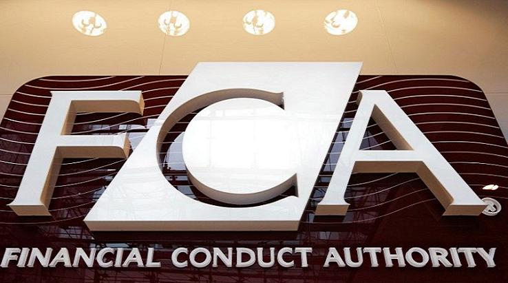 FCA2キャプチャ