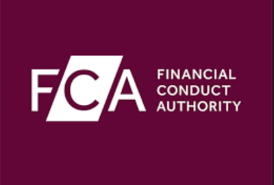 FCA1キャプチャ