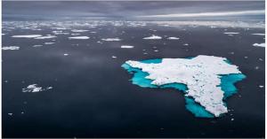 Antartic1キャプチャ