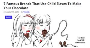 chocolateキャプチャ