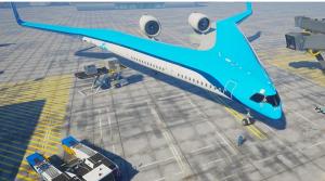 KLM1キャプチャ