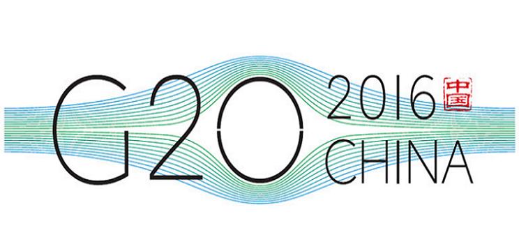 G20キャプチャ