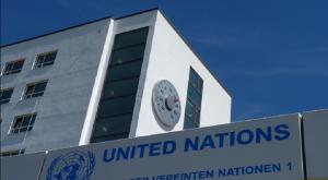 UNFCCC002キャプチャ