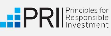 PRI無題