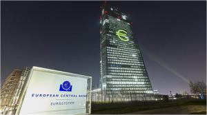 ECB001キャプチャ