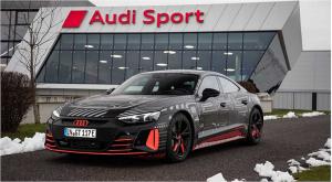 Audi001キャプチャ
