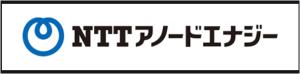 NTT002キャプチャ