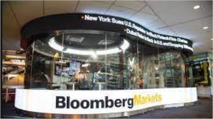 Bloomberg004キャプチャ