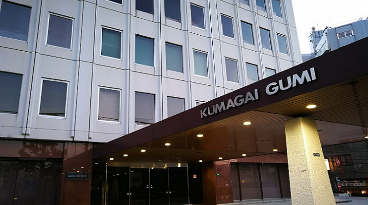 kumagai2キャプチャ