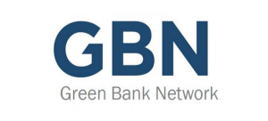 GBN2キャプチャ