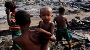 Rohingya2キャプチャ