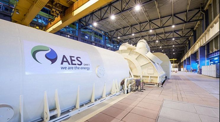 AES1キャプチャ