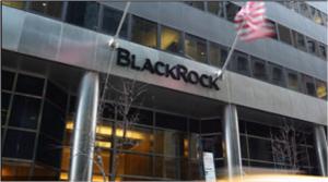 BlackRock1キャプチャ