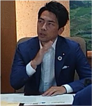koizumi002キャプチャ