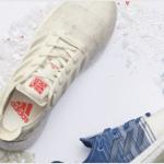 Adidas1キャプチャ