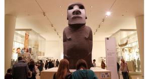 moaiキャプチャ