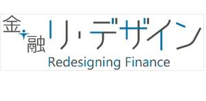 Shinseibank2021キャプチャ