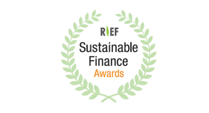 sustainableFinanceAwardsキャプチャ
