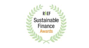 sustainableFinanceAwardsキャプチャ