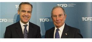 TCFD1キャプチャ