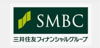 SMBC115キャプチャ