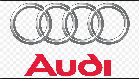 Audi2キャプチャ