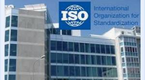 ISO2キャプチャ