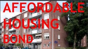 Affordable housing bondキャプチャ