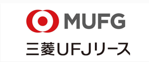 MUFGri-sキャプチャ