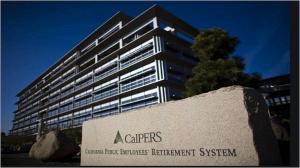 CalPERS3キャプチャ