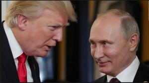 Putin1キャプチャ