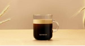 Nespresso001キャプチャ