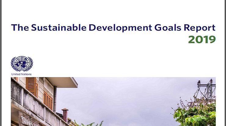 SDGs5キャプチャ