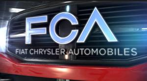 FCA3キャプチャ