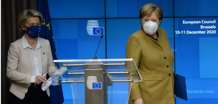 Merkel001キャプチャ