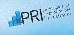 PRI2キャプチャ