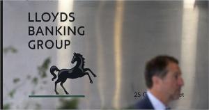 Llyds bank1キャプチャ