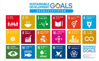 SDGs11キャプチャ