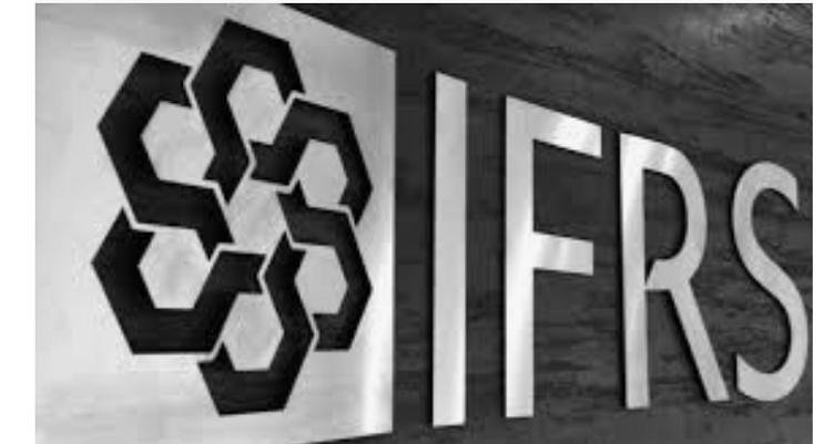 IFRS0011キャプチャ