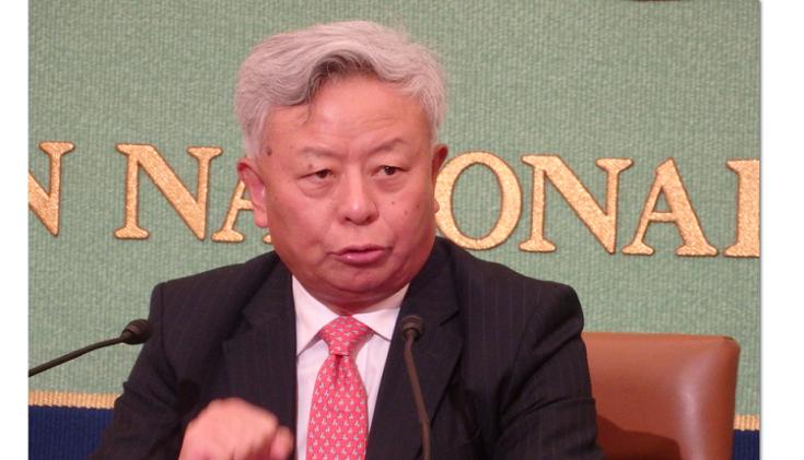 AIIB1キャプチャ