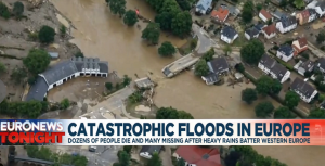 flood0011キャプチャ